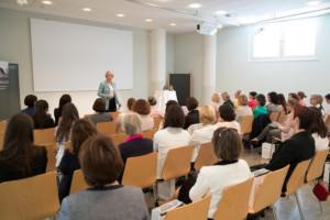dr-gerlinde-manz-christ-seminare-2