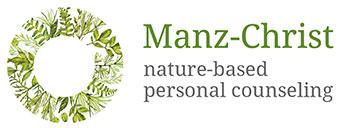 Manz-Christ AG Logo