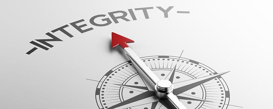 ref-integrity