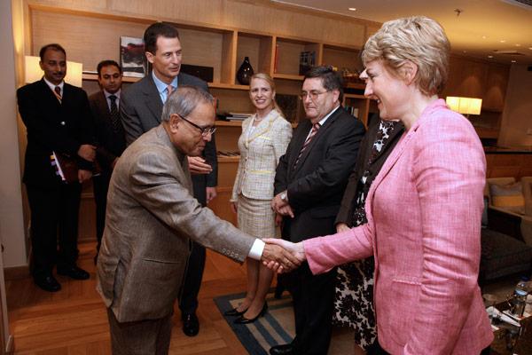 vita-Indien-2010